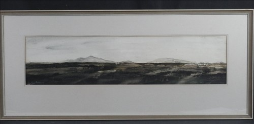 Image for lot 167