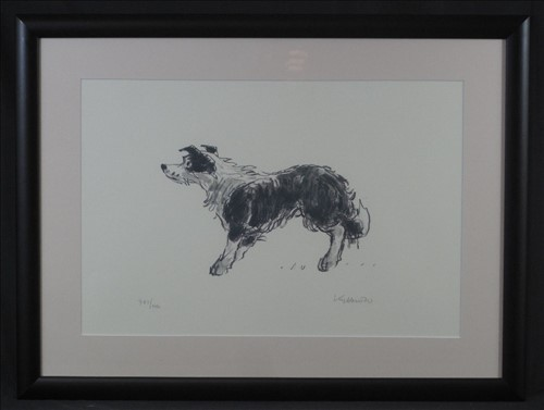 Image for lot 178