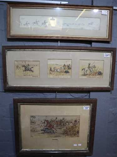 Image for lot 139