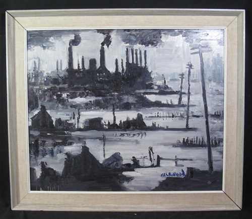 Image for lot 129